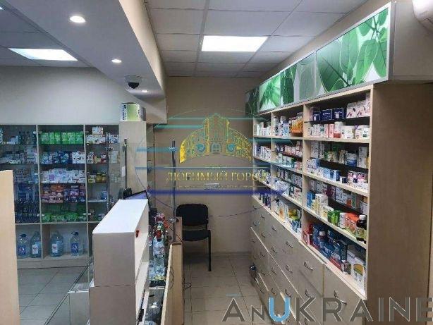 продажа магазина номер C-99390 в Киевском районе, фото номер 7